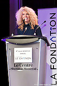 Ody Giroux - Gala Fondation Le Chainon 161124