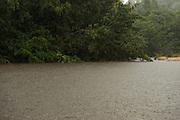 Mapari River<br /> Mapari<br /> Rupununi<br /> GUYANA<br /> South America