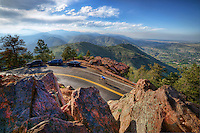 Lookout Mountain (Golden, Colorado)