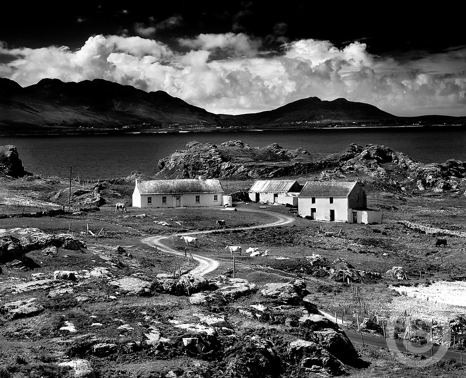 Photographer: Chris Hill, Malin Head, Inishowen, County Donegal