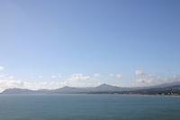 Killiney Bay