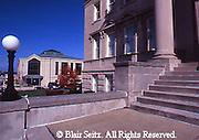 Southwest PA Somerset Co., Courthouse, Somerset, Pennsylvania