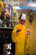 cao dai vietnam