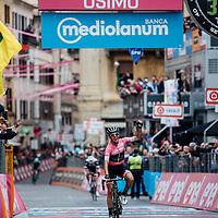 Giro d'Italia 2018 Stage11