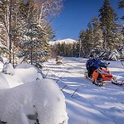 MWV Winter-Jan-Week4-1819