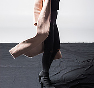 Marketing, Product, Branding Photography.<br /> <br /> Model Klara Korabova