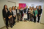 Col·legi d'infermers/es de Girona