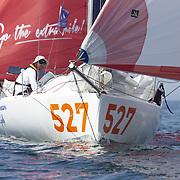 LE PALLIER Mathis / SERIE 527 / Les entrepreneurs du Golfe