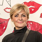 NLD/Amsterdam/20191128 - BN'ers zetten zich in voor World Aids Day, Caroline Tensen