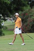 2008 University of Miami Golf