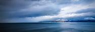 Photographer: Chris Hill, Dingle Bay, County Kerry