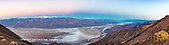 62945-00907 Dantes View Death Valley National Park, CA