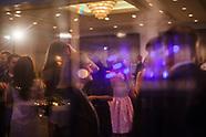 2017 EFNC Candlelight Gala