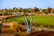 SamanaH Country Club Marrakech