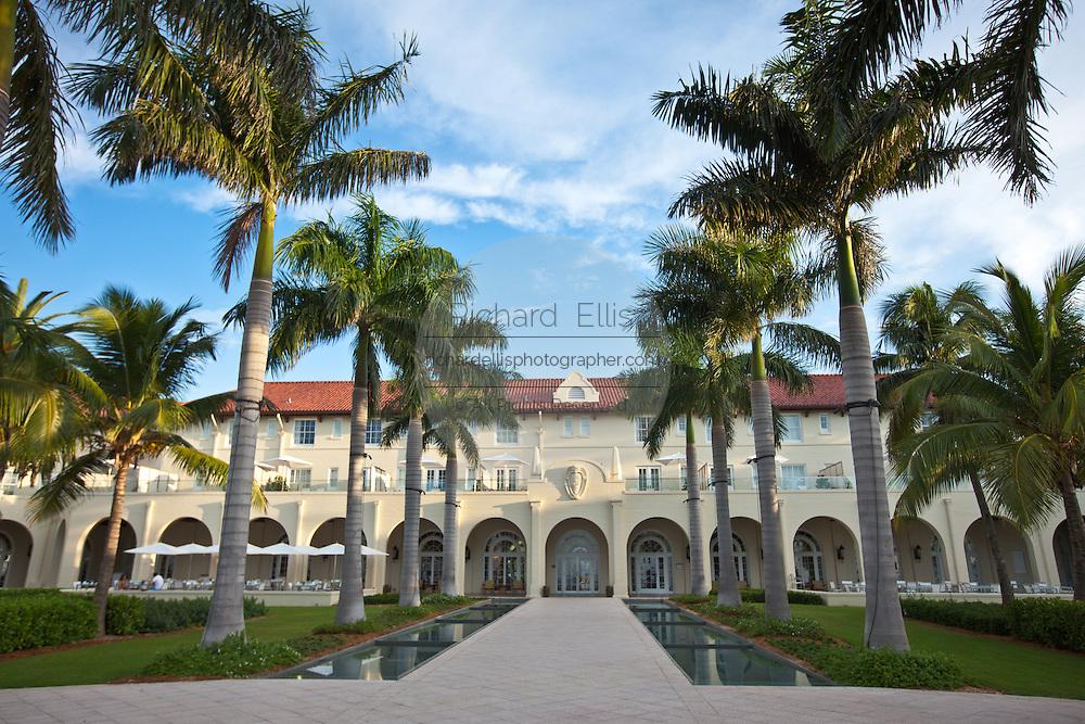 Casa Marina Resort in Key West, Florida