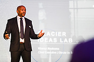 Glacier Ideas Lab - Pta