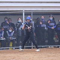 Women's Softball: University of Wisconsin-Oshkosh Titans