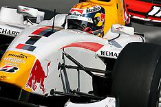 2007 GP2 rd 03 Monte Carlo