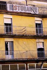 20210226 HOTEL 3 VECCHIE LIDO DI VOLANO