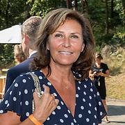 NLD/Hilversum/20190827 - Seizoenspresentatie NPO 2019 / 2020, Astrid Joosten