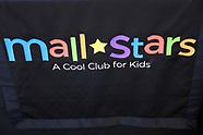Mall Stars Northridge