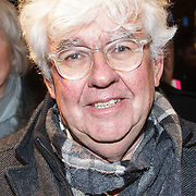NLD/Amsterdam/20150306 - Boekenbal 2015, Geert Mak