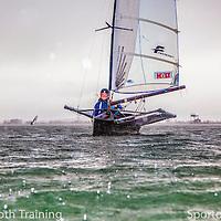 Moth Training (20130317)