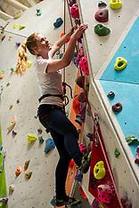 Altitude training Students | Edinburgh | 24 April 2014