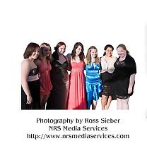 Westshoremen Photo Books