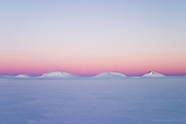 Greenland: Light & Ice