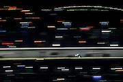 January 30-31, 2016: Daytona 24 hour: #48 Madison Snow, Bryan Sellers, Bryce Miller, Mirko Bortolotti, Paul Miller Racing, Lamborghini Huracán GT3