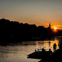 20191231: SLO, Turizem - Maribor