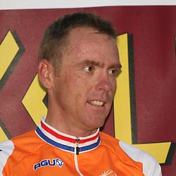 Sportfoto archief 2006-2010<br /> 2010<br /> Koos Moerenhout