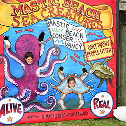 2021- July 10th Mastic Beach Conservancy