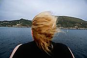 Naples, Costiera Amalfitana