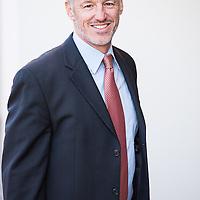 Paul Alan Davis Business Portraits