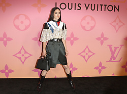 Louis Vuitton Unveils Louis Vuitton X at Louis Vuitton Store in Beverly Hills, California on 6/27/19. 27 Jun 2019 Pictured: Jennifer Connelly. Photo credit: River / MEGA TheMegaAgency.com +1 888 505 6342