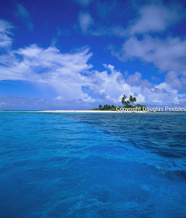 Ginetu, Papua New Guinea, South Pacific Island<br />