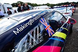 Dino Zamparelli   GT Marques   #88 Porsche 911 GT3 Cup   Porsche Carrera Cup GB   Race 1 - Rogan Thomson/JMP - 02/10/2016 - MOTORSPORT - Brands Hatch GP Circuit - Longfield, England - BTCC Season Finale.