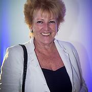 NLD/Amsterdam/20130826 - Nederlandse premiere film Borgman, Pamela Teves