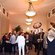 Modern Luxury-SD Opera Swing and Bling Gala 2016