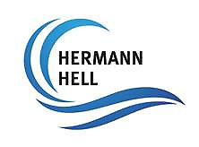 Hell  - Journalist/Medienberater