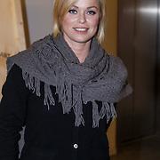 NLD/Amsterdam/20131113 - VIP avond bij Isabel Marant pour H&M, Bridget Maasland