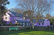 The Tavern Murrisk Westport