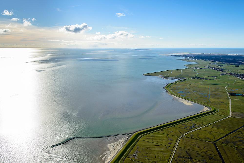 Nederland, Provincie, XXX, 28-02-2016;<br /> <br /> QQQ<br /> luchtfoto (toeslag op standard tarieven);<br /> aerial photo (additional fee required);<br /> copyright foto/photo Siebe Swart