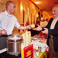 The 16 Annual Flavors of Neponset Valley at Demetri's Function Facility<br /> 2 Washington Street<br /> Foxboro, MA 02035