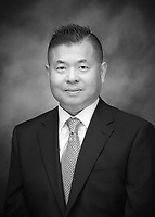 Allen Leung  - Headshot session on August 12, 2020. Allen is an agent at ReMax Way in Dedham MA.