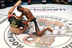 Lucio Curado x Ary Santos no Jungle Belt - Porto Alegre evento do Jungle Fight Championship. FOTO: Jefferson Bernardes/Preview.com