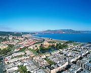 San Francisco, California<br />