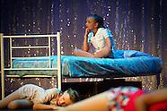 32. Mary Poppins - Stay Awake (Intermediate Contemporary)